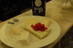 maius III birra e formaggi (burde73) Tags: spezie orzo patata formaggi valdarno cereali malto luppolo birrificio birrificiovaldarnosuperiore stufatosangiovannese patatecetica alessimofambrini