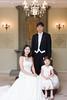 RH5F5690.jpg (corean) Tags: 아버지 가족사진 촬영 스튜디오 칠순