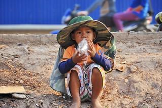 vientiane - laos 2