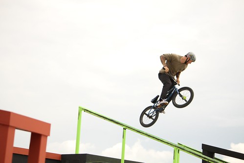 "X Games Austin 2016 • <a style=""font-size:0.8em;"" href=""http://www.flickr.com/photos/20810644@N05/27216118430/"" target=""_blank"">View on Flickr</a>"
