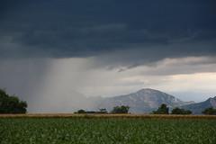 IMG_9269 (worldmix) Tags: storm rain clouds wolken thunderstorm gewitter approaching sturm