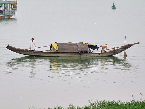hue - vietnam 51
