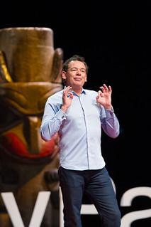 TEDxStanleyPark 2016-2598
