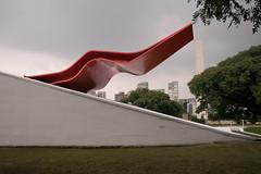 DSC_0047 (ricardomaiabarbosa) Tags: sp ibirapuera obelisco paulicia