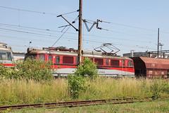20160626 0001 (szogun000) Tags: railroad station electric train canon tren engine poland polska rail railway cargo locomotive coal trem treno freight e30 locomotora lokomotive wrocaw pkp locomotiva pocig   e59 lokomotywa elektrowz lowersilesia dolnolskie dolnylsk towarowy eu07 wrocawgwny canoneos550d canonefs18135mmf3556is d29271 kolprem d29132 pukkolprem d29276 d29273 eu07070 d29285 d29763
