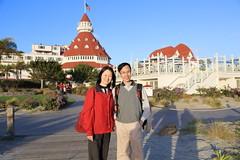 IMG_5016 (Ethene Lin) Tags: sandiego coronado hoteldelcoronado