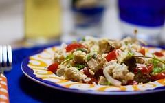 Ecco come usare il bulghur per l'estate! (RicetteItalia) Tags: food estate idee ricette