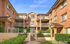 22/29 Littleton Street, Riverwood NSW