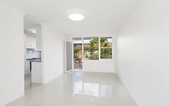 7/110 Kingsway, Woolooware NSW