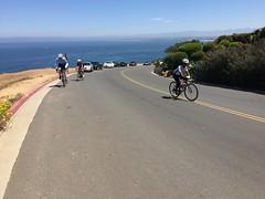 IMG_6865 (younggtx) Tags: david cycling ken victor terri teresa pv palosverdes fathersdayride