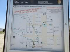 IMG_3595 (christeli_sf) Tags: manzanar inyocounty