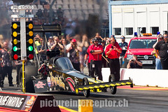 Stig Neergaard (pictureinterceptor) Tags: race racecar germany deutschland schweiz switzerland suisse racing blow wheelstand launch hockenheim 1320 rennen fia v8 nos dragracing wheelie supercharger dragster supercharged blown blower dragrace quartermile tf rennauto hockenheimring 2015 topfuel beschleunigungsrennen rennwagen lucasoil topfueldragster dmsb nitrolympix lucasoilproductsinc fiatopfueldragster rolandschenkerschweiz rolandschenker 882015 dragmagde pictureinterceptorch pictureinterceptot xxxnitrolympx xxxnitros