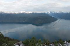 DSC08263 (Rune Venes) Tags: norway no sognogfjordane