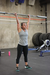 IMG_3086.JPG (CrossFit Long Beach) Tags: beach crossfit fitness long cflb signalhill california unitedstates