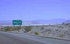Las Vegas (jaffa600) Tags: unitedstates unitedstatesofamerica usa nevada lasvegas vegas sincity thesilverstate thesilvercity mojavedesert mojave desert