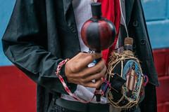 Accesorios de la Parranda... (Jos Pestana) Tags: southamerica america dance mask folk danza venezuela sony iglesia folklore disfraz mascara tradition miranda amerika cultura sanpedro tradicin celebracin fotografa suramerica airelibre folclore lossantos religin parranda sudamrica suramrica amricadelsur americadelsur venecuela guarenas  venetsueela americaamrica   amrika venezyela sonynex  sonynex6  jospestana    venezwela venetiola