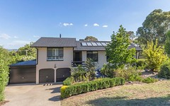 154 Kingsford Smith Drive, Melba ACT