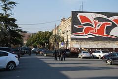 31 (malgorzata_lojkowska) Tags: sukhum sukhumi suchumi abkhazia abchazja