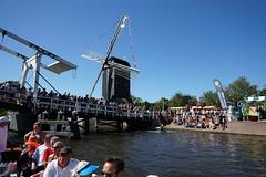Leiden Univeristy (Ronaldc5) Tags: sony a99 leiden university fraternity