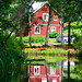 Norway and Sweden_147