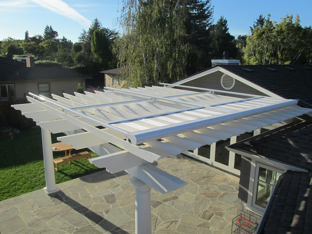 the world u0027s most recently posted photos of pergola and shade