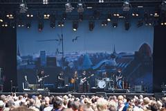 Melissa Horn. Mnefestivalen. 24.07.2016 (per otto oppi christiansen) Tags: melissa horn mnefestivalen 24072016