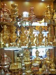 Bazar_in_Imam Square_Esfahan_Iran (10) (Sasha India) Tags: iran irn esfahan isfahan bazar bazaar market travel journey