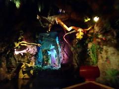 efteling_4_016 (OurTravelPics.com) Tags: efteling interior fata morgana attraction anderrijk kingdom