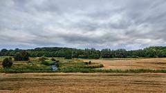 Landscape No. 6897.jpg (Knipser31405) Tags: frhjahr 2016 ostsee maasholm angeln