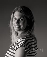The Traders (Tony Weeg Photography) Tags: matt matthew jen jennifer lloyd trader portrait corporate lifestyle tony weeg photography 2016 salisbury maryland professionals
