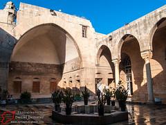 _B168364.jpg (Syria Photo Guide) Tags: aleppo alepporegion city danieldemeter madrasa mosque ottoman syria syriaphotoguide alfardousmosque         aleppogovernorate sy