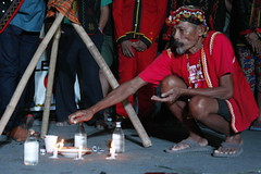 _MG_0138 (susancorpuz90) Tags: indigenouspeople manobo manila mindanao militarization protest manilakbayan manilakbayan2015