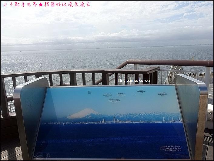 木更津海瑩休息站 (2).JPG