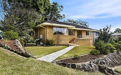 9 Buckinbah Place, Lilli Pilli NSW