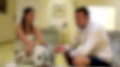 Entrevista a Carlos Mena en Ronda (julio 2016) (cantandonanas) Tags: carlos mena clara pal entrevista cantando nanas verano 2016 ronda julio
