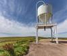 _MG_2201-Pano.jpg (nbowmanaz) Tags: saskachewan mossbank saskatchewan canada unitedstates southweststates places stvictor