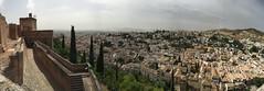 Granada, Spain (katie martinez) Tags: settings