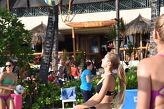 Duke's Oceanfest Outrigger Resorts Volleyball Pro-Am and VIP Reception - 8-24-16 (@HawaiiIRL) Tags: dukes oceanfest outrigger resorts volleyball proam vip reception 82416 rys outriggerresorts