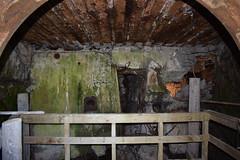 DSC_0720 (PorkkalaSotilastukikohta1944-1956) Tags: degerby bunkkeri inkoo museo soviet bunker porkkalanparenteesi zif25