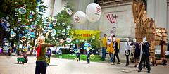 20160917_bubbles_trojanhorse_ceta (Andres Franz Gessl) Tags: ceta ttip demonstrationvienna bubbles riesenseifenblasen trojanhorse wien karlsplatz 17sept2016 dystopieorwell dystopia