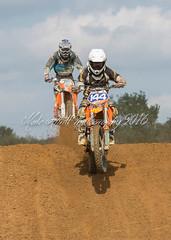 Vectis MotoX-9501.jpg (Malc Attrill) Tags: malcattrill scrambling isleofwight motocross trials motox dirt outdoor jumps bikes september vectis