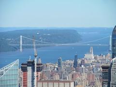 IMG_1197 (Quevillon) Tags: unitedstatesofamerica newyork newyorkcity manhattan midtownmanhattan newjersey jerseycity
