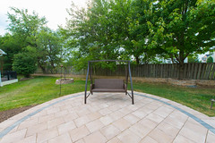 After 2016 (13) (The Sharper Cut Landscapes) Tags: belgardhardscapes patio pavers plantings paverdesign pool pavilion walkway steps seatwall retainingwall landscapedesign landscaping landscapecompany landscapelighting thesharpercutlandscapes thesharpercut