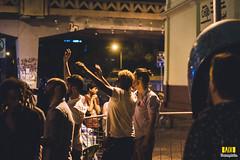 DIG DIG DIG (Geometria Fotografia) Tags: street show swing skate sabotagem sensacional dana drinks djs fantasia festa felicidade gente ghh horizonte jazz cerveja rock funk pank drink m musica momentos maconha mulheres muito moda rua r trep play quem indie orquestra pessoas ch lindas k amigos q de folia garden festival fluxo geometria