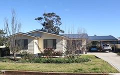 98 Warrah st, Peak Hill NSW