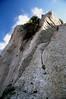 DSC_0081 (degeronimovincenzo) Tags: megaliths megaliti nebrodi agrimusco megalitidellagrimusco roccemegalitiche