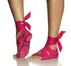 Lou S Habash: Fancy dance shoes (Lou S. Habash) Tags: danceshoes loushabash fancydanceshoes