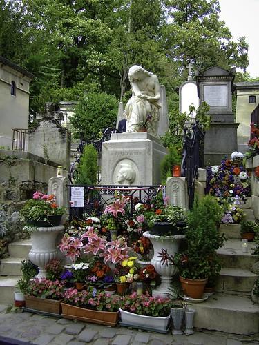 Cmentarz_Paryż