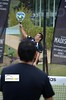 """foto 29 Adidas-Malaga-Open-2014-International-Padel-Challenge-Madison-Reserva-Higueron-noviembre-2014 • <a style=""""font-size:0.8em;"""" href=""""http://www.flickr.com/photos/68728055@N04/15285241843/"""" target=""""_blank"""">View on Flickr</a>"""