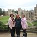 Warwick Castle_9249